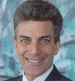 Steve Titan