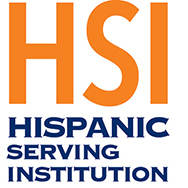 Cover image for HSI Speaker Series is Creating A Community Dialogue