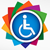 Accesibility Services