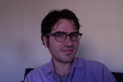 Martin Gaspar