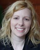 Dr. Amy Adamczyk