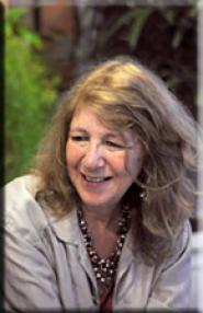 Dr. Suzanne Oboler