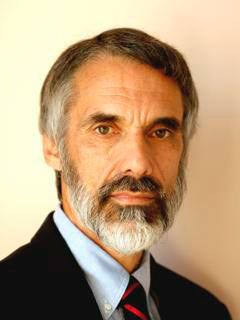 Marc Mauer
