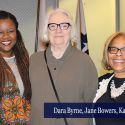 The Academic Advisement Center Celebrates 10 Years