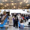 John Jay Student Researchers Shine During 2018 Research and Creativity Week